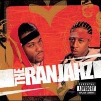 The Ranjahz