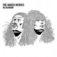 The Naked Heroes
