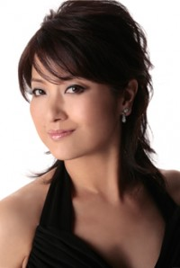 Marica Hiraga