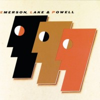 Emerson, Lake & Powell