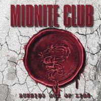 Midnite Club