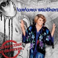 Barbara Weathers