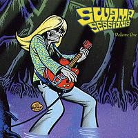Swamp Sessions