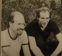 Hugh Hopper & Alan Gowen