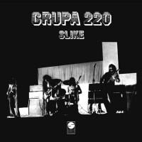 Grupa 220