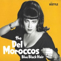 The Del Moroccos