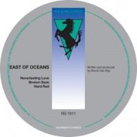 East Of Oceans