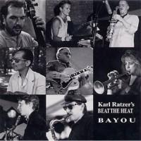 Karl Ratzer & Beat The Heat