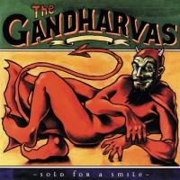 Gandharvas