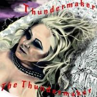 Thundermaker
