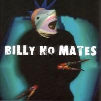 Billy No Mates