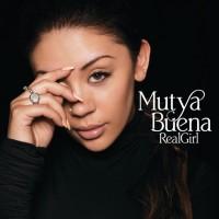 Mutya Buena