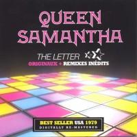 Queen Samantha
