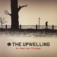 The Upwelling
