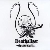 Deathalizer