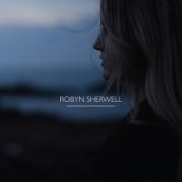 Robyn Sherwell