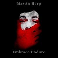 Martin Harp