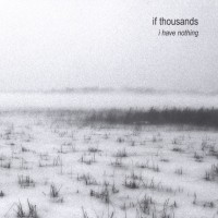 If Thousands