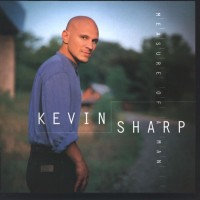 Kevin Sharp