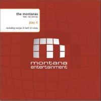 The Montanas