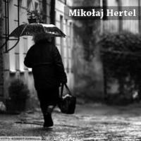 Mikolaj Hertel
