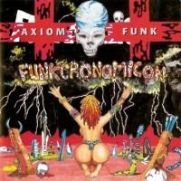 Axiom Funk