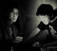 Chihei Hatakeyama & Hakobune