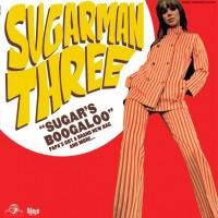 The Sugarman 3