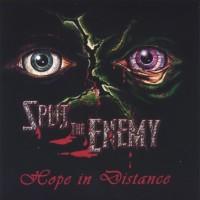 Split The Enemy