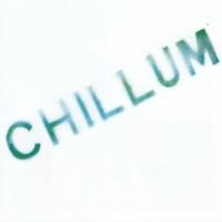 Chillum