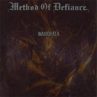Method Of Defiance