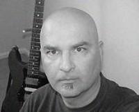 Robert Svilpa
