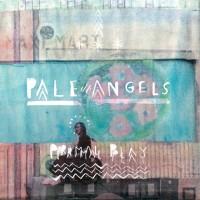 Pale Angels
