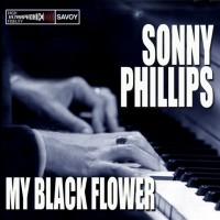 Sonny Phillips