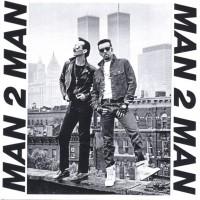 Man 2 Man
