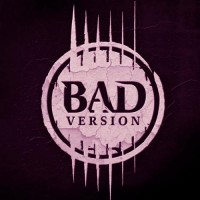 Badversion