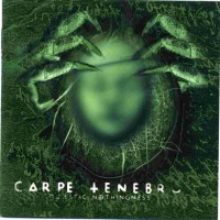Carpe Tenebrum