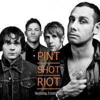 Pint Shot Riot