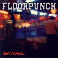 Floorpunch