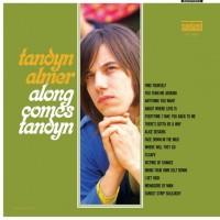 Tandyn Almer