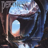 Pertness