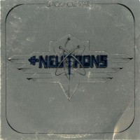 The Neutrons