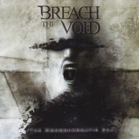Breach The Void