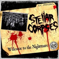 Stellar Corpses