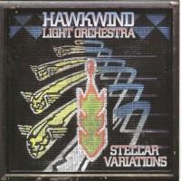 Hawkwind Light Orchestra