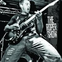 The Roper Show