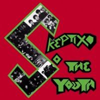 Skeptix