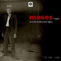 Moses Luster and the Hollywood Lights