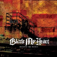 Black My Heart