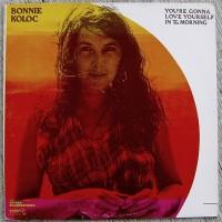 Bonnie Koloc